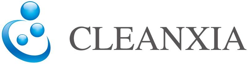 キレイを創造する有限会社クリンシア
